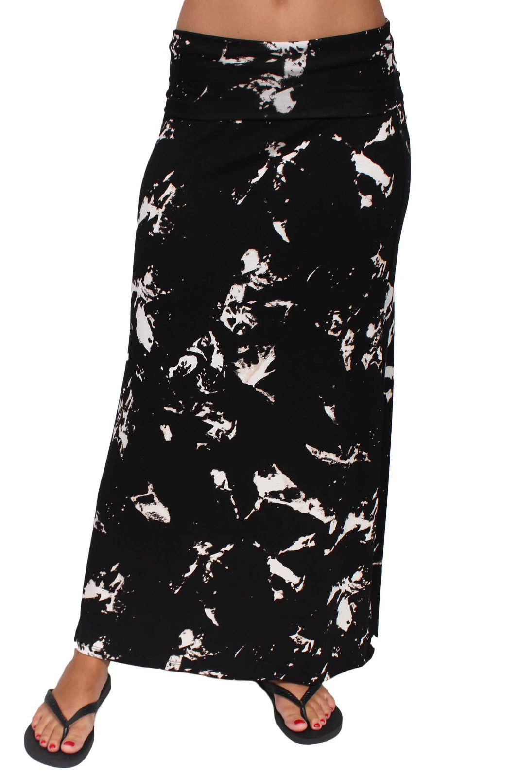 s maxi skirt juniors printed length pink