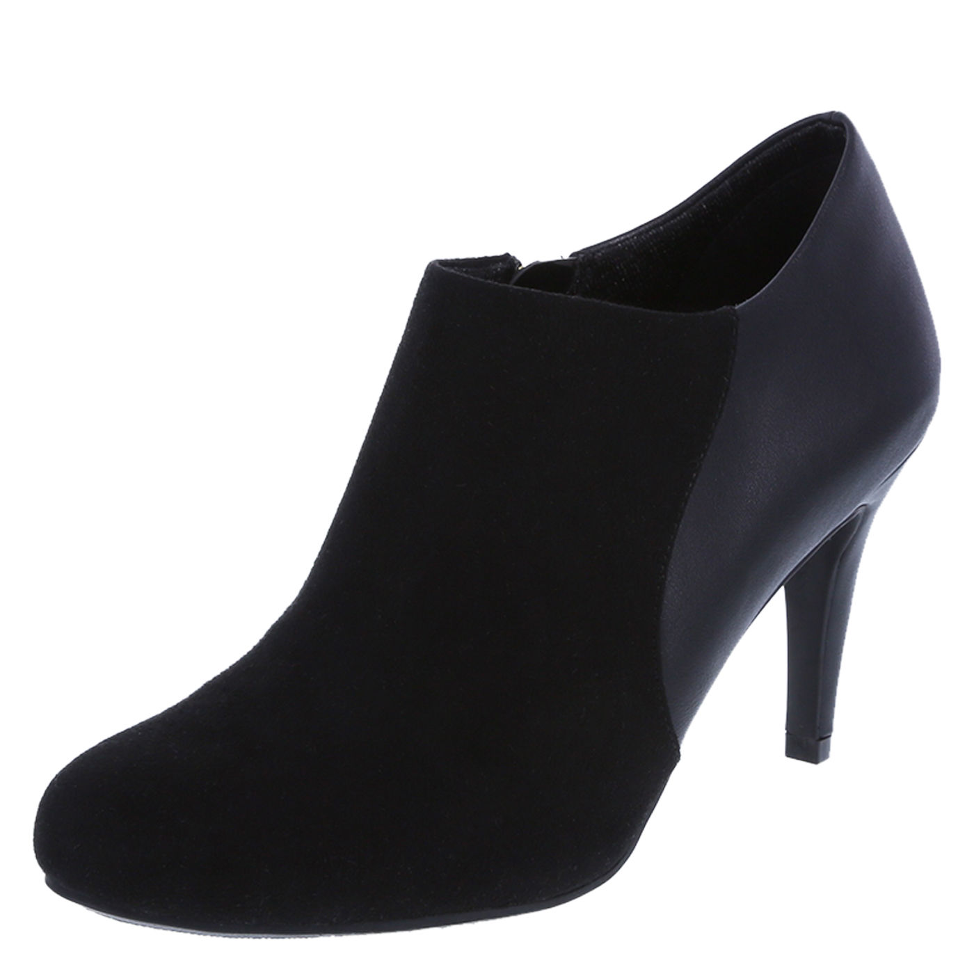 Payless Dress Shoes