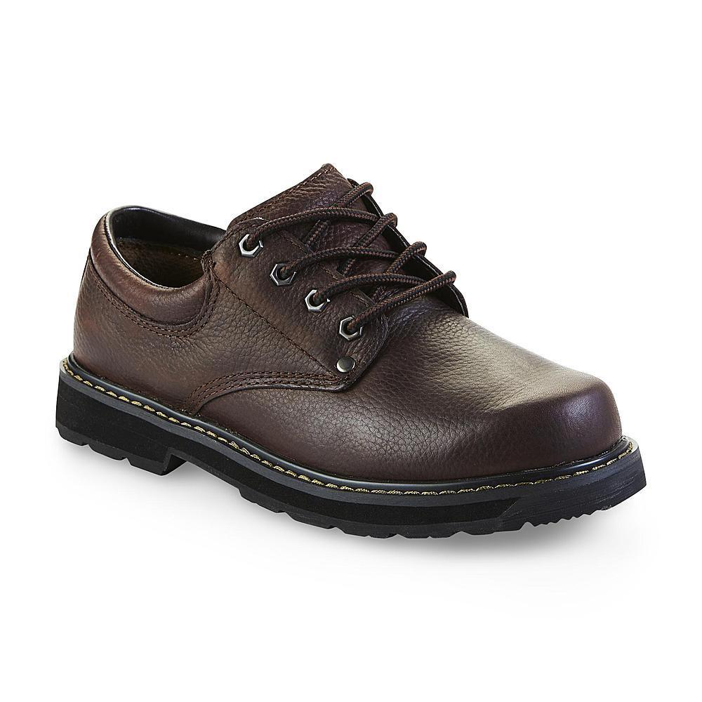 Dr Scholl S Work Boots Shoes