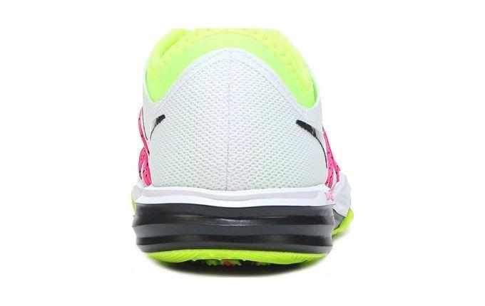 Nike Women 039 s DUAL FUSION TR Hit