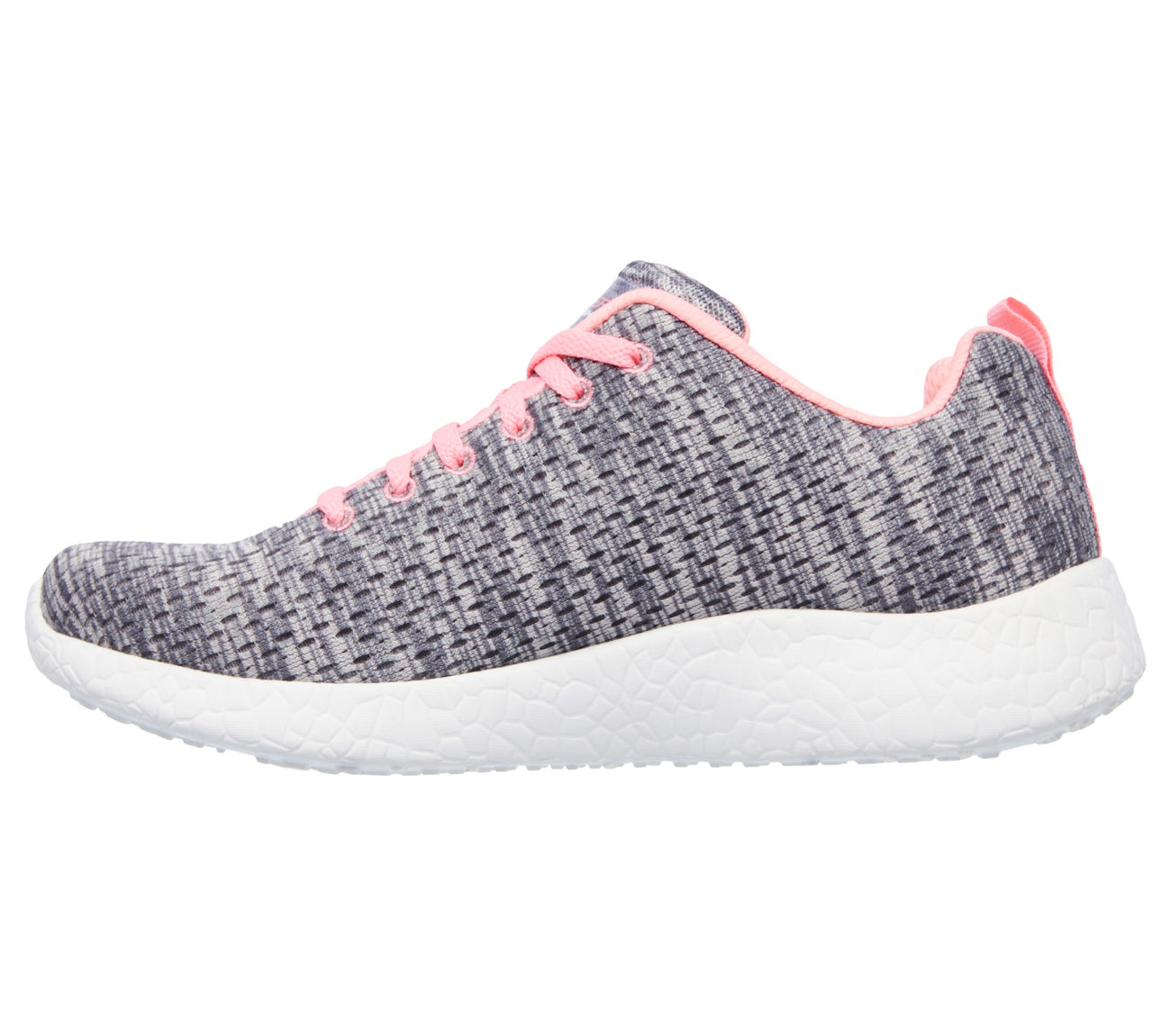 new skechers for women