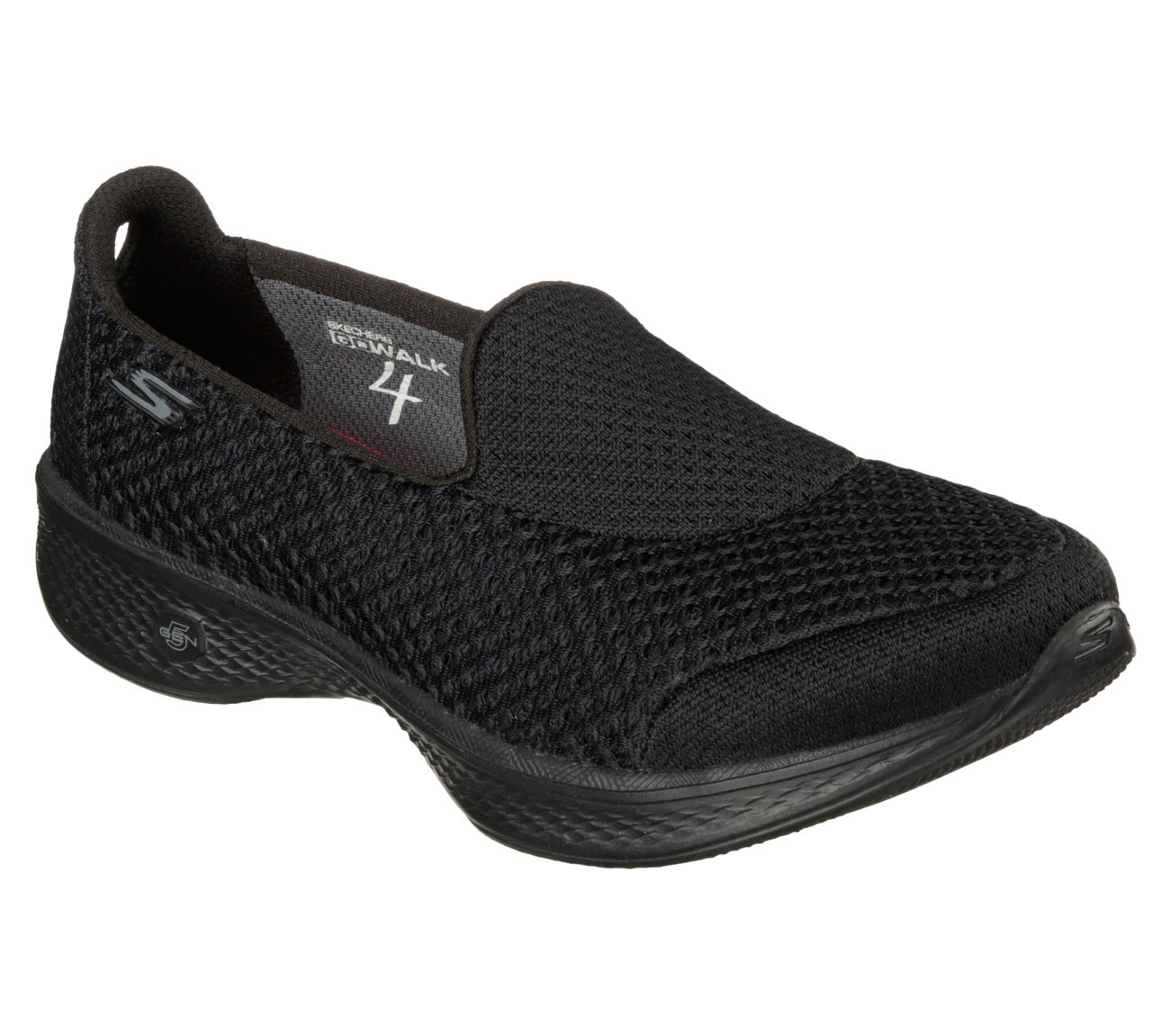 Skechers Go Walk Womens Shoes India