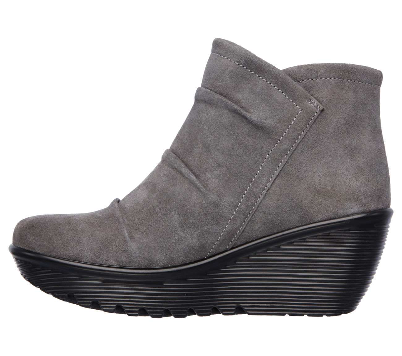 buy skechers wedge boots gt off71 discounted