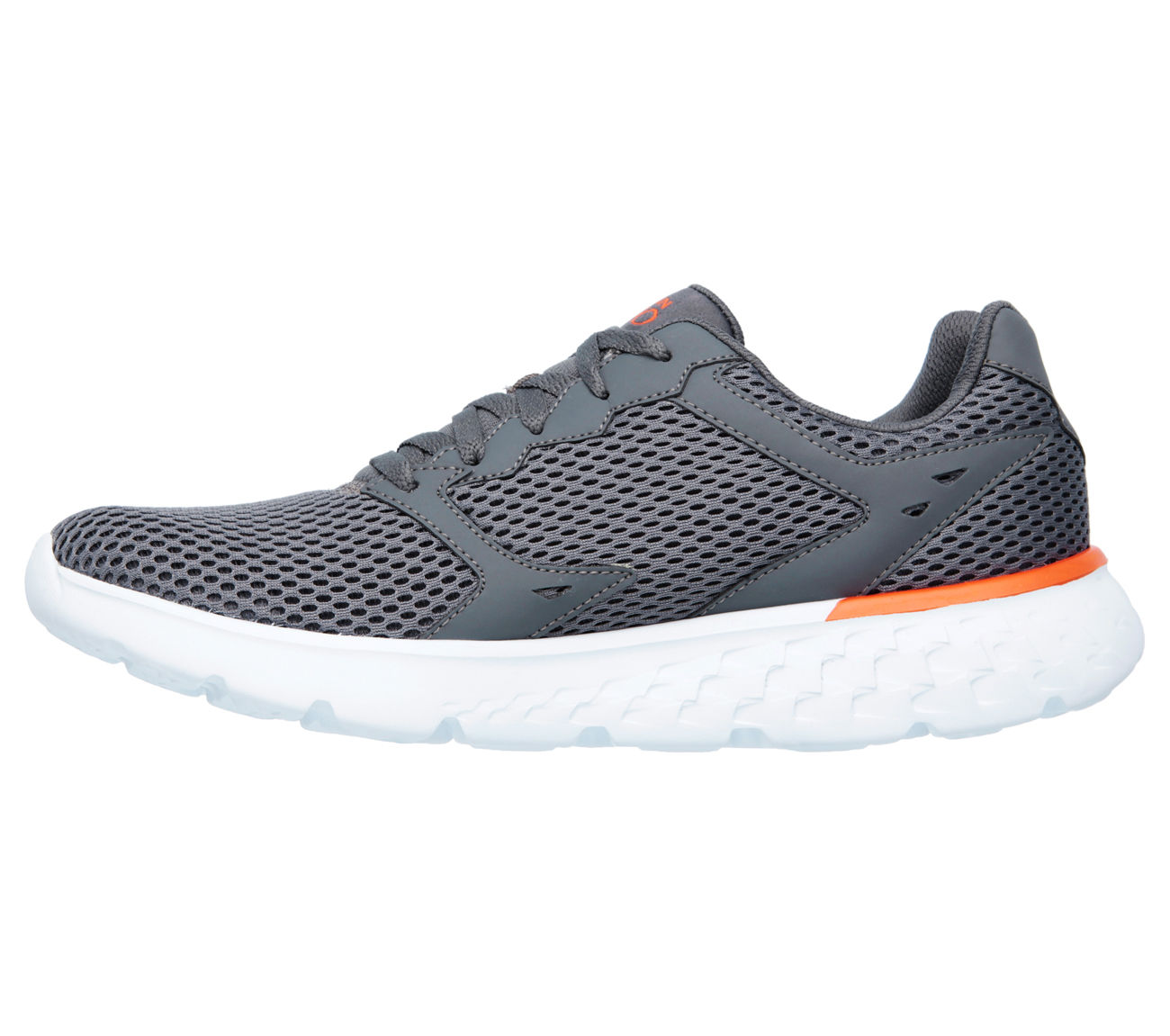skechers go run 400. skechers go run 400 mens price