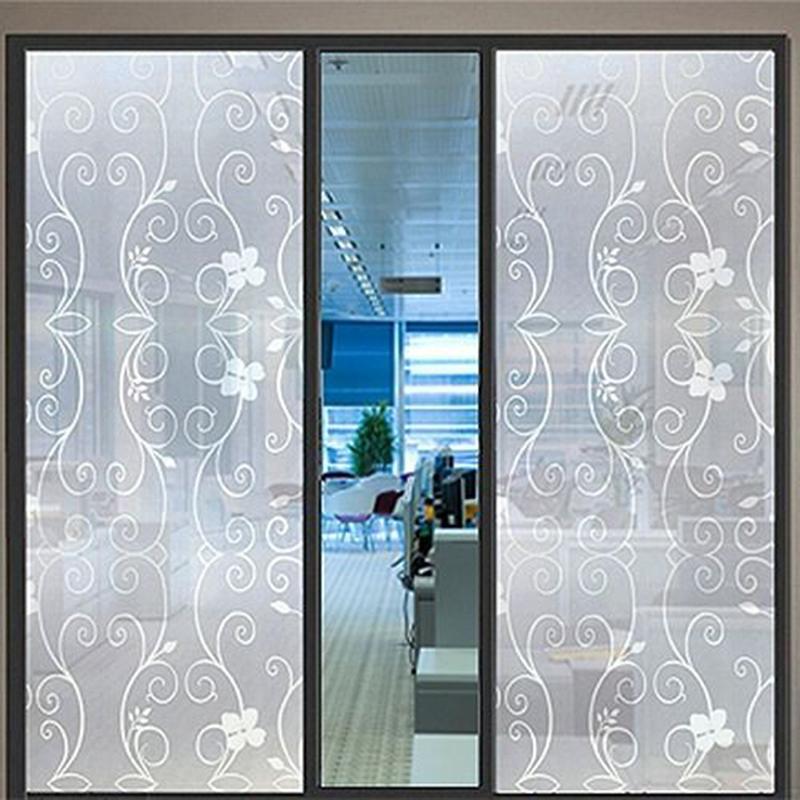 Bathroom Window Uk uk stock waterproof frosted privacy bedroom bathroom window glass