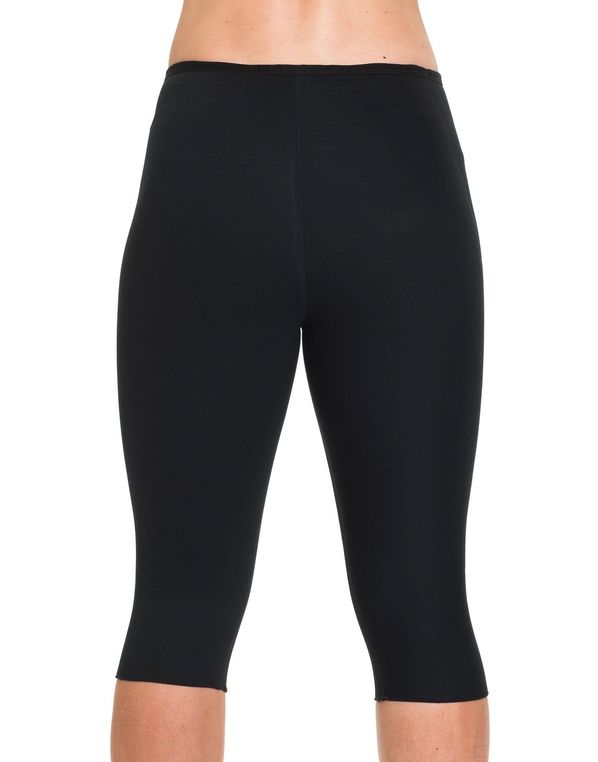 Excellent The Tights Themselves Are Made From Three Neoprene  Softshell Pants &163TBC  $140  AU$TBC Are Technical To Keep You Comfy On Your Commute But Stylish If Youre Not Keen On Lyrca Theyre Available