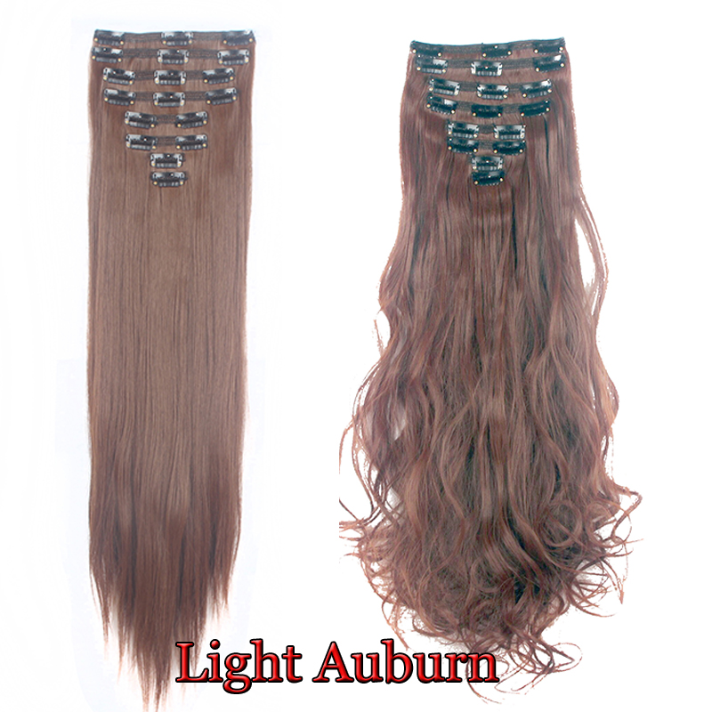 Clip In Remy Hair Extensions Usa 73