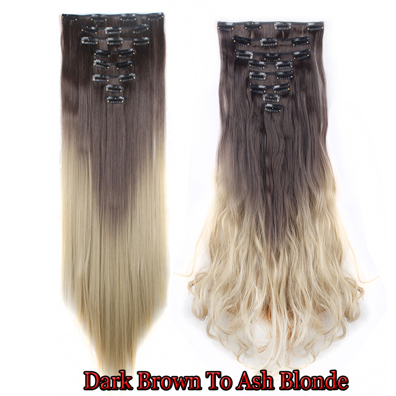 Clip In Remy Hair Extensions Usa 83
