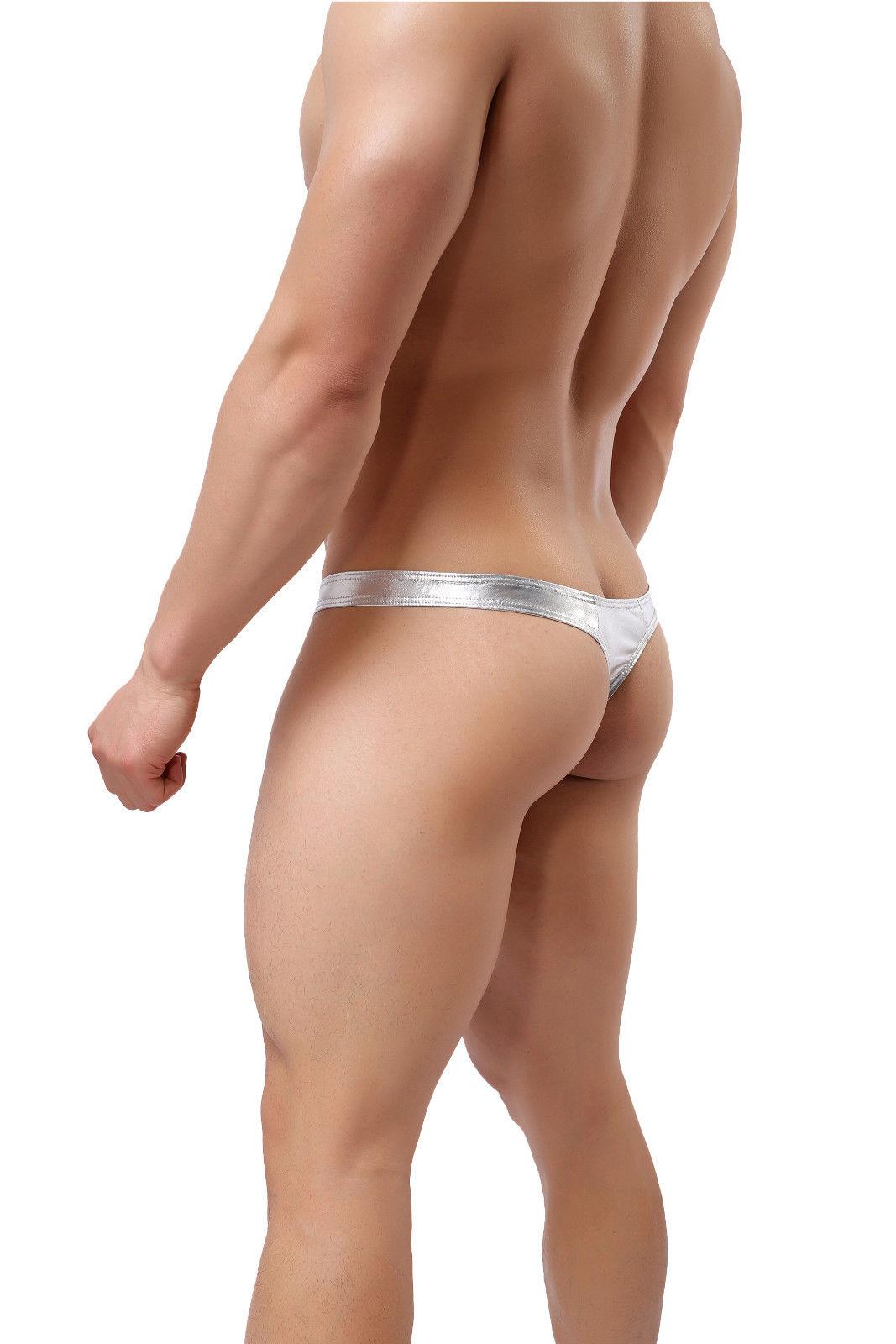 Hard male spank zerotsm