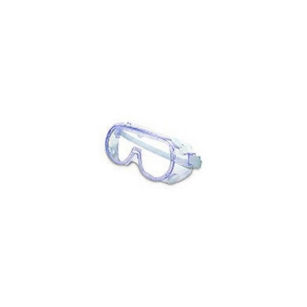 Learning Resources Ler2450 Safety Goggles Meet Ansi Z871