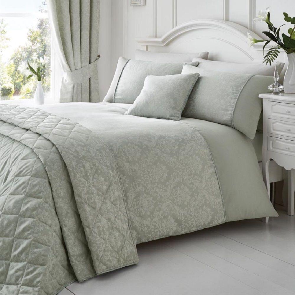 Laurent Pink Duvet Set Duvet Sets Bedding Linen4less Co Uk