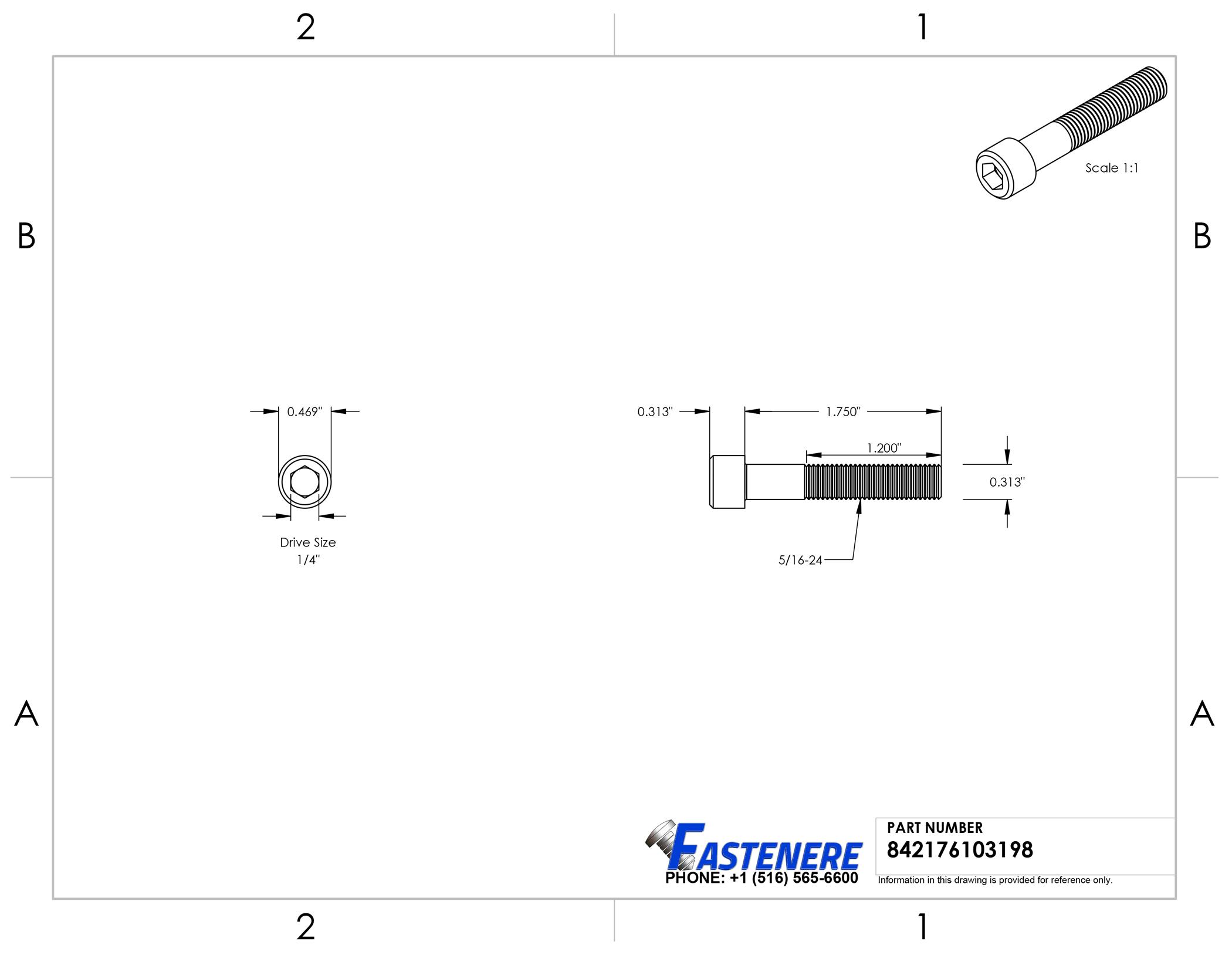 hex head cap screw dimensions pdf