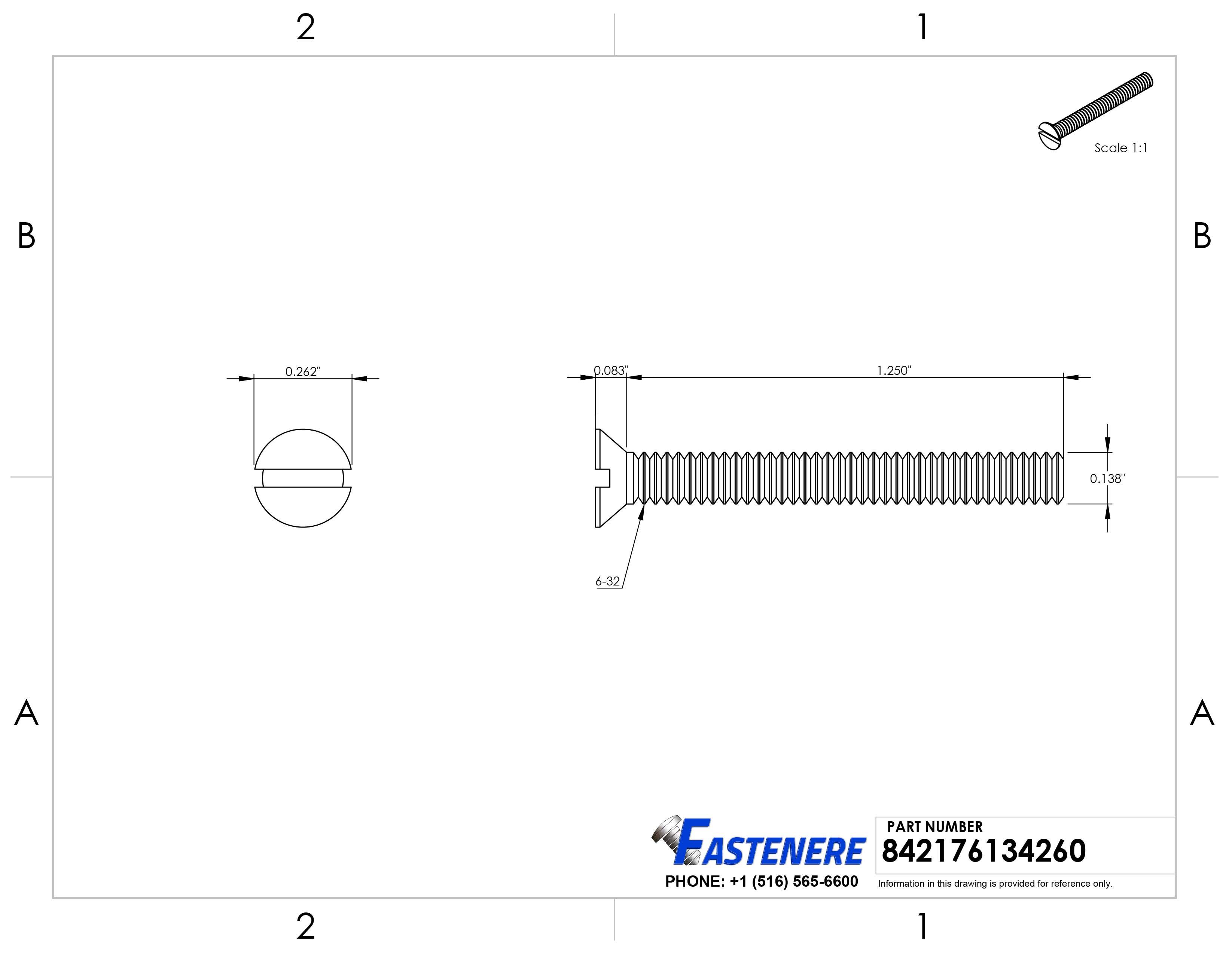 T2 Kupferblech Kupferplatte Kupferzuschnitte Flachblech 0.5//1//2//3//4//5//10mm dick
