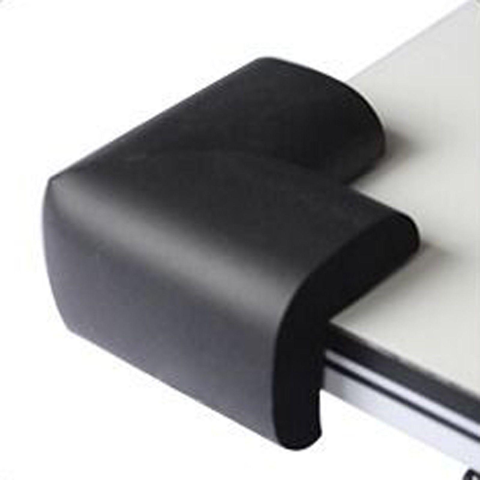 Corner Desk Pad Ikea Desk Pads Ikea Galant Desk W Knos
