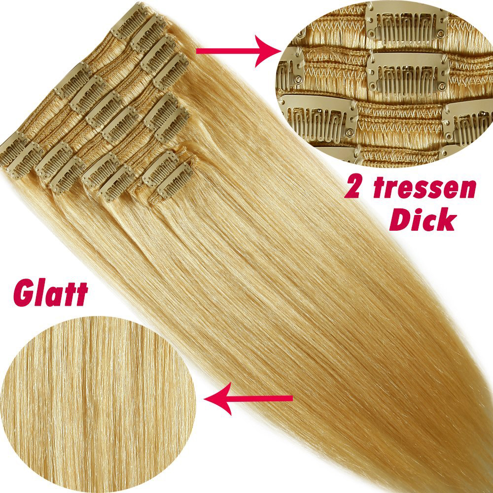 Human Hair Extensions Page 412 Of 475 30 Clip In Hair Extensions