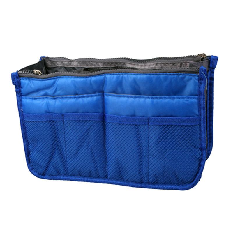 Organizer Large Travel Toiletry Wash Cosmetic Bag Makeup Storage Case Bathroom Ebay