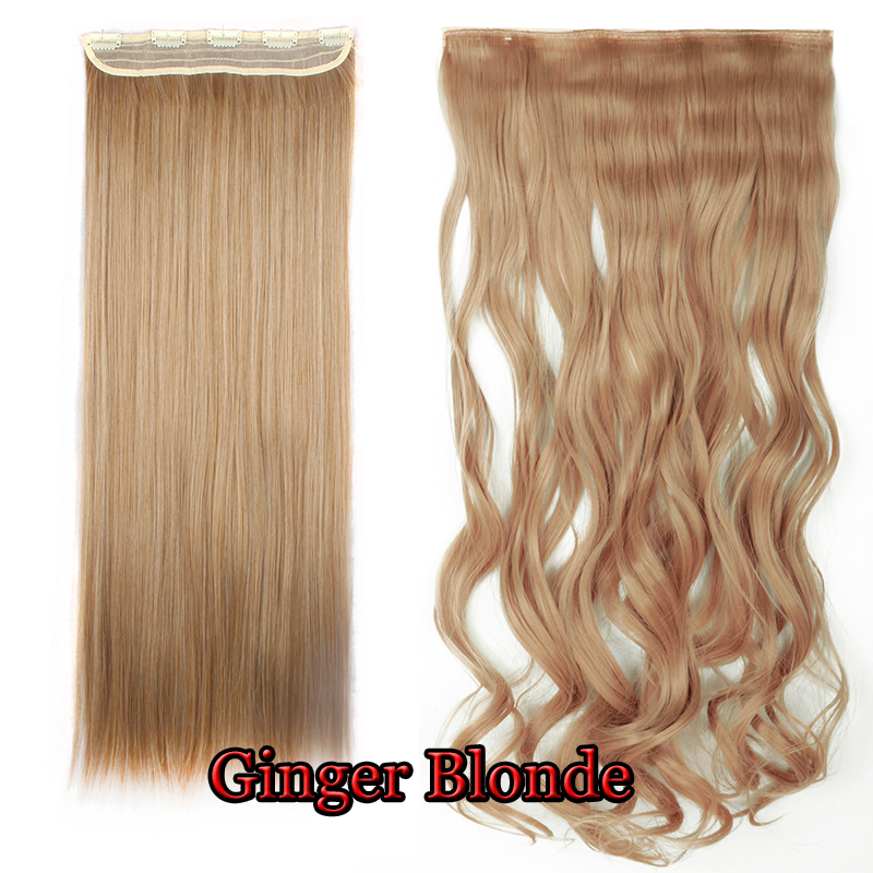 Cheap Full Head Clip In Hair Extensions Uk 80