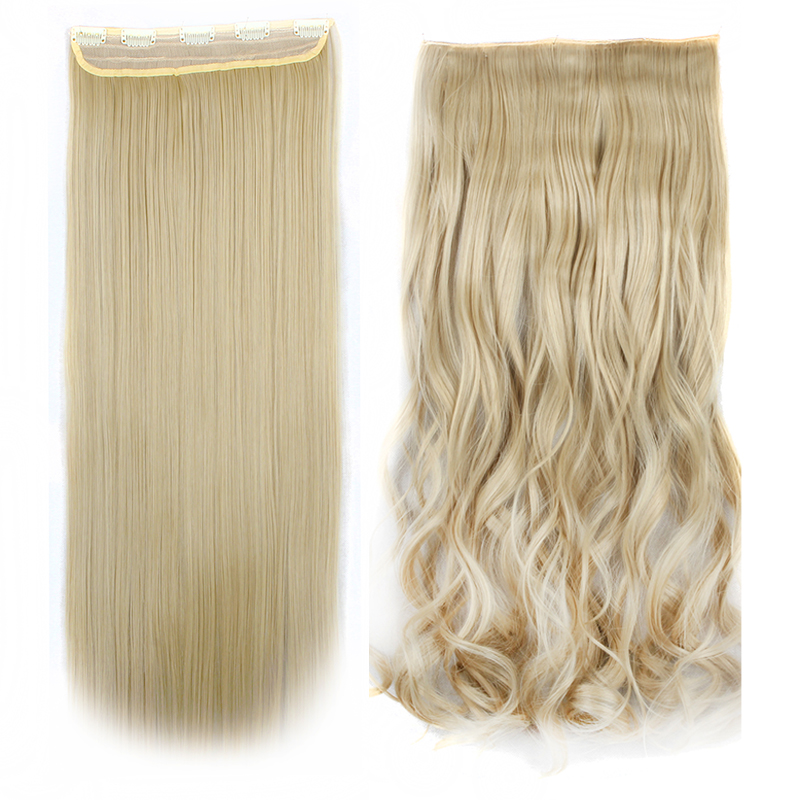 Cheap Full Head Clip In Hair Extensions Uk 64