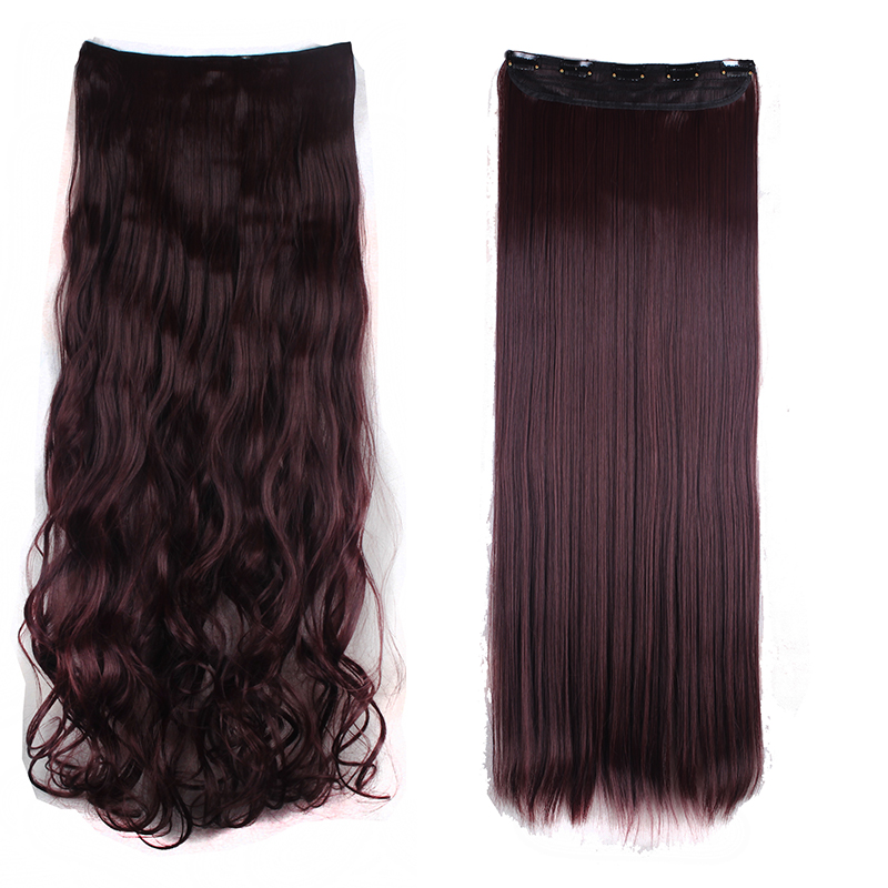 Cheap Full Head Clip In Hair Extensions Uk 82