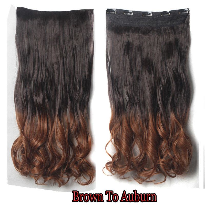 Cheap Full Head Clip In Hair Extensions Uk 71