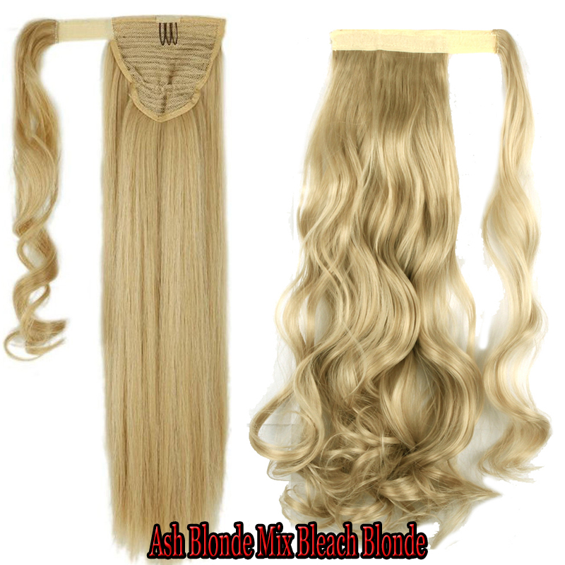 Good Clip In Hair Extensions Uk Remy Indian Hair