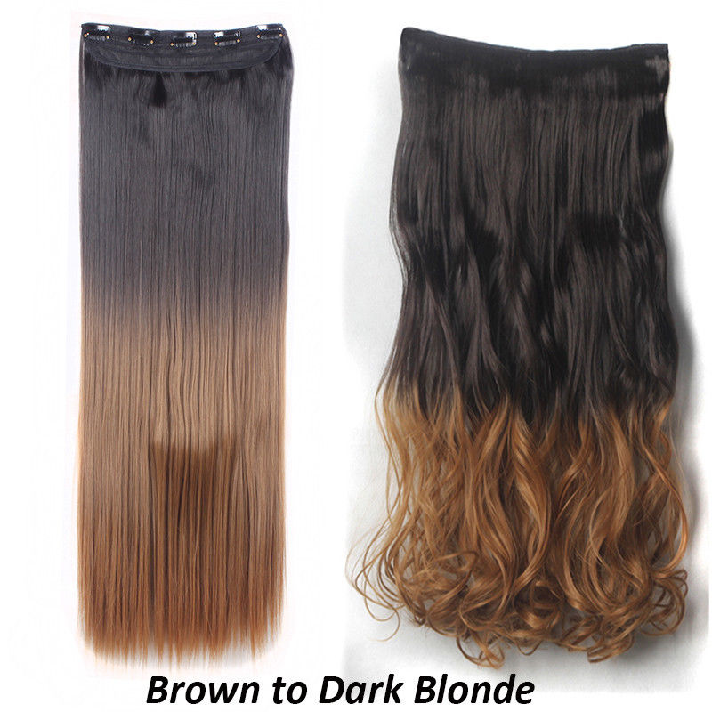 Extra Thick Hair Extensions Uk Human Hair Extensions