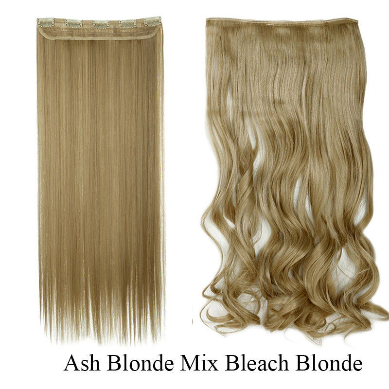 Human Hair Extensions Page 280 Of 470 30 Clip In Hair Extensions