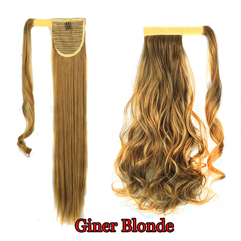 Real Remy Hair Extensions 40