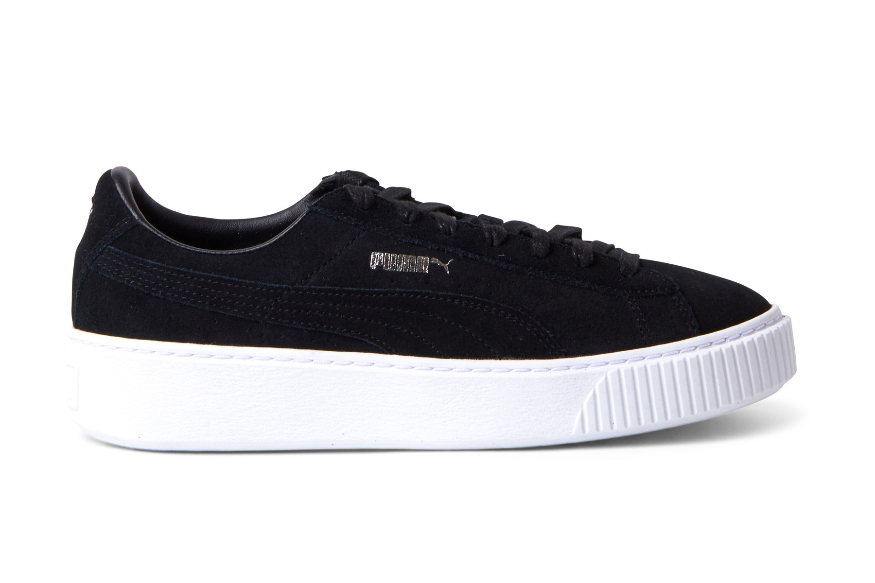puma suede mujer chile