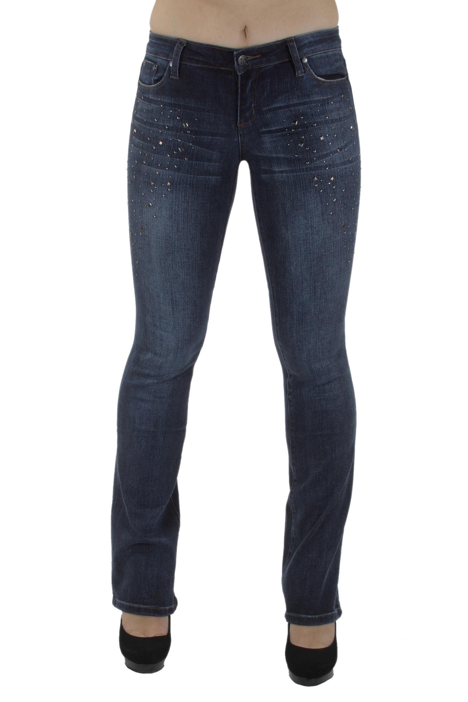 Jnco jeans in deutschland kaufen