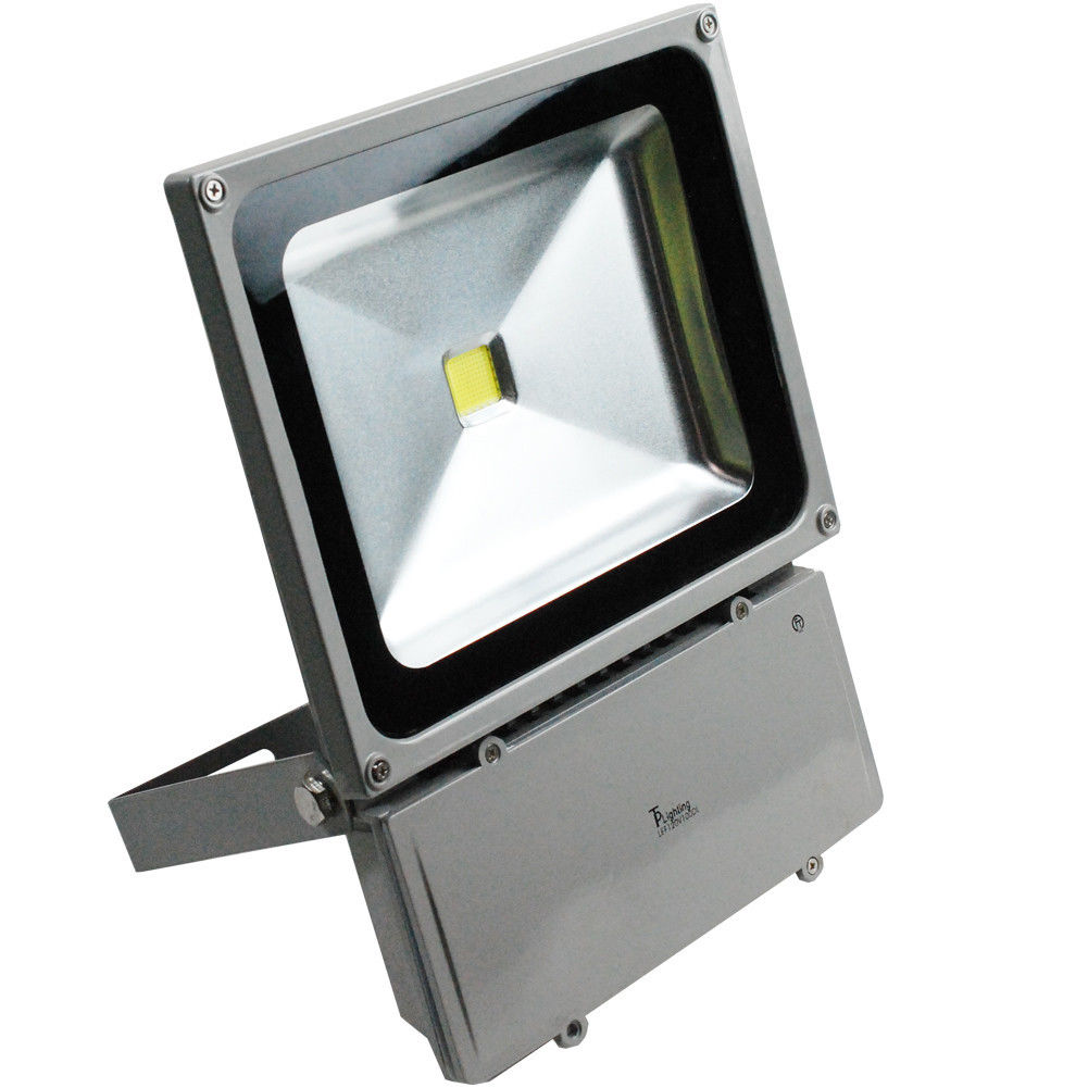 led larger floodlight view for fixtures buy flood light p outdoor lighting htm security application lights wide photo any