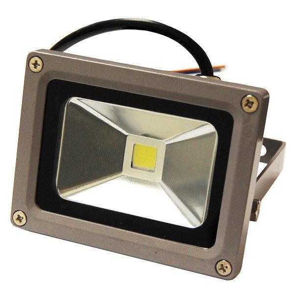 10w 20w 30w 50w 100w led flood light outdoor landscape lamp 10w 20w 30w 50w 100w led flood light aloadofball Choice Image