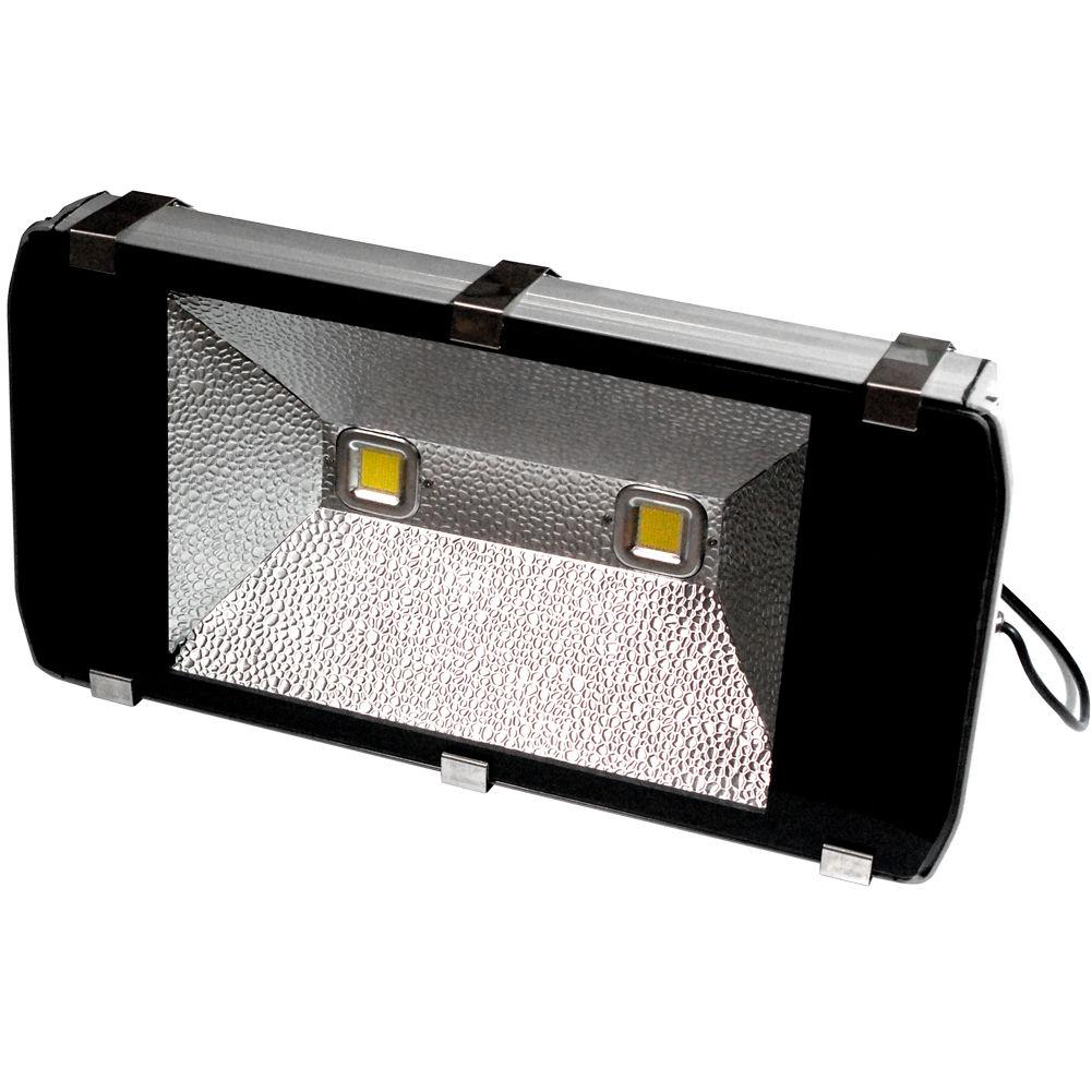200W 50W 30W 20W 10W LED RGB Flood Spot Light Outdoor Landscape Garden Lamp   EBay