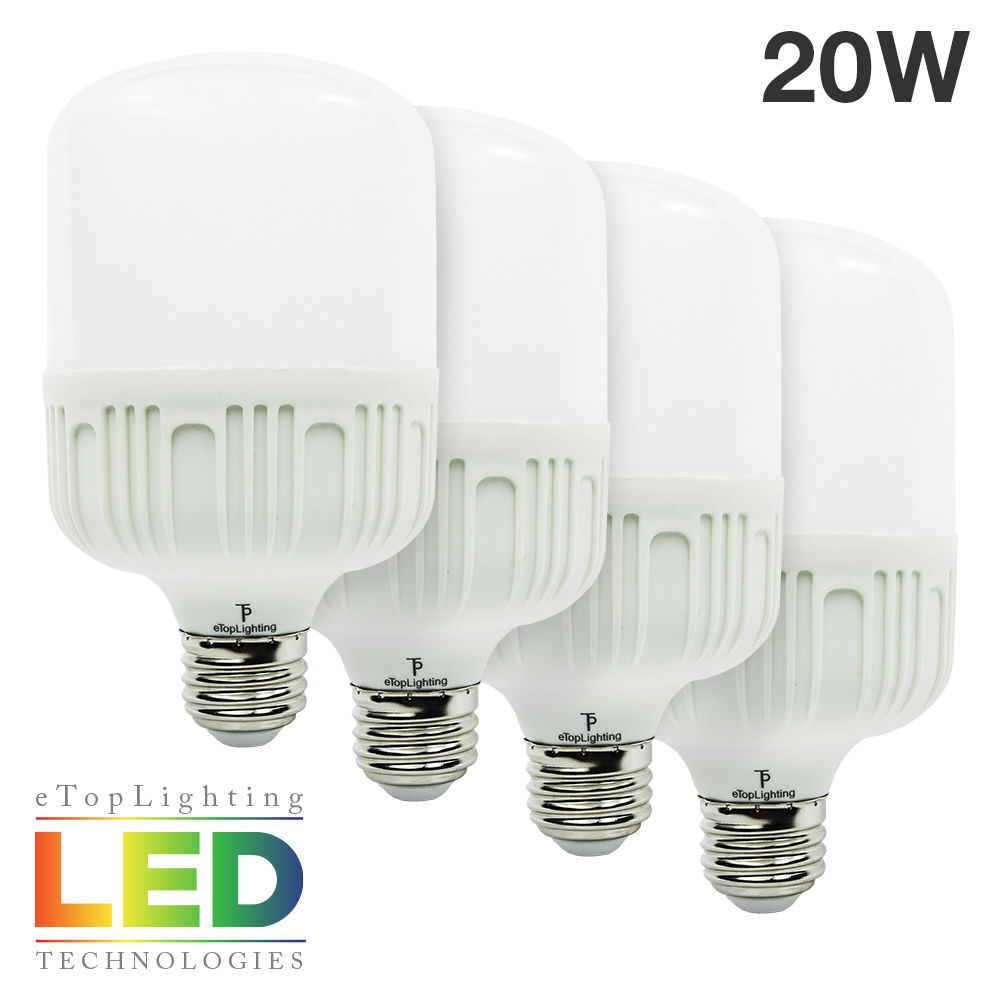 led energy saving bulb 6500k 20w led light bulb with. Black Bedroom Furniture Sets. Home Design Ideas