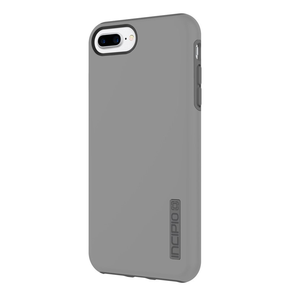 Dualpro Iphone  Case