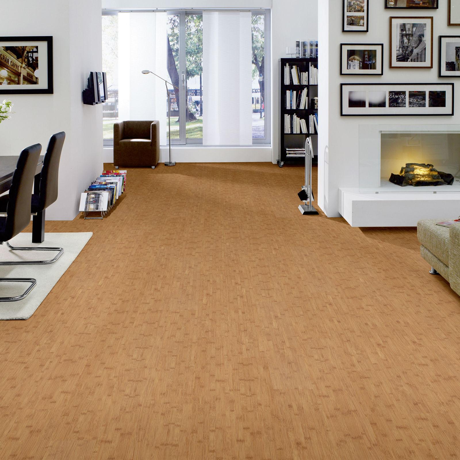hori klebe vinylboden laminat dielenboden eiche buche steinfliese landhausdiele ebay. Black Bedroom Furniture Sets. Home Design Ideas