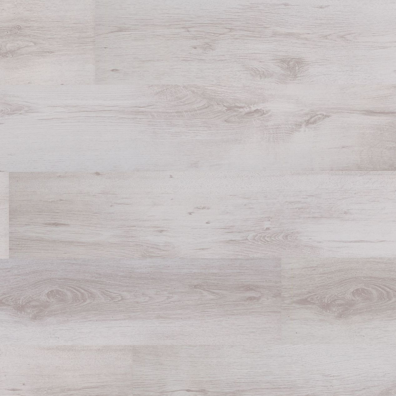 hori klick laminat selection eiche rustic wei optional. Black Bedroom Furniture Sets. Home Design Ideas