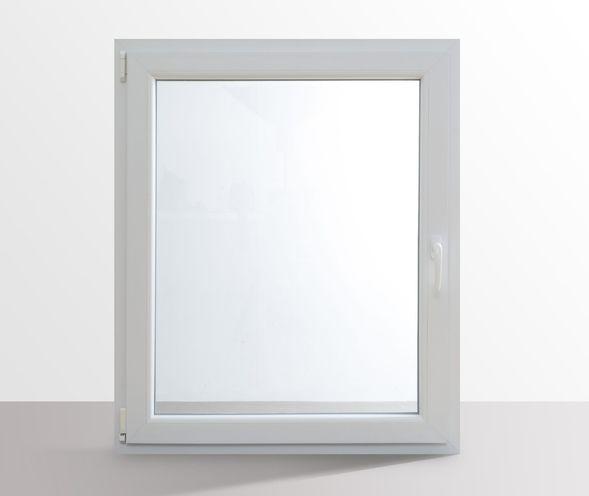 hori fenster kunststoff dreh kipp kellerfenster 2 fach verglasung 100 x 120 cm ebay. Black Bedroom Furniture Sets. Home Design Ideas