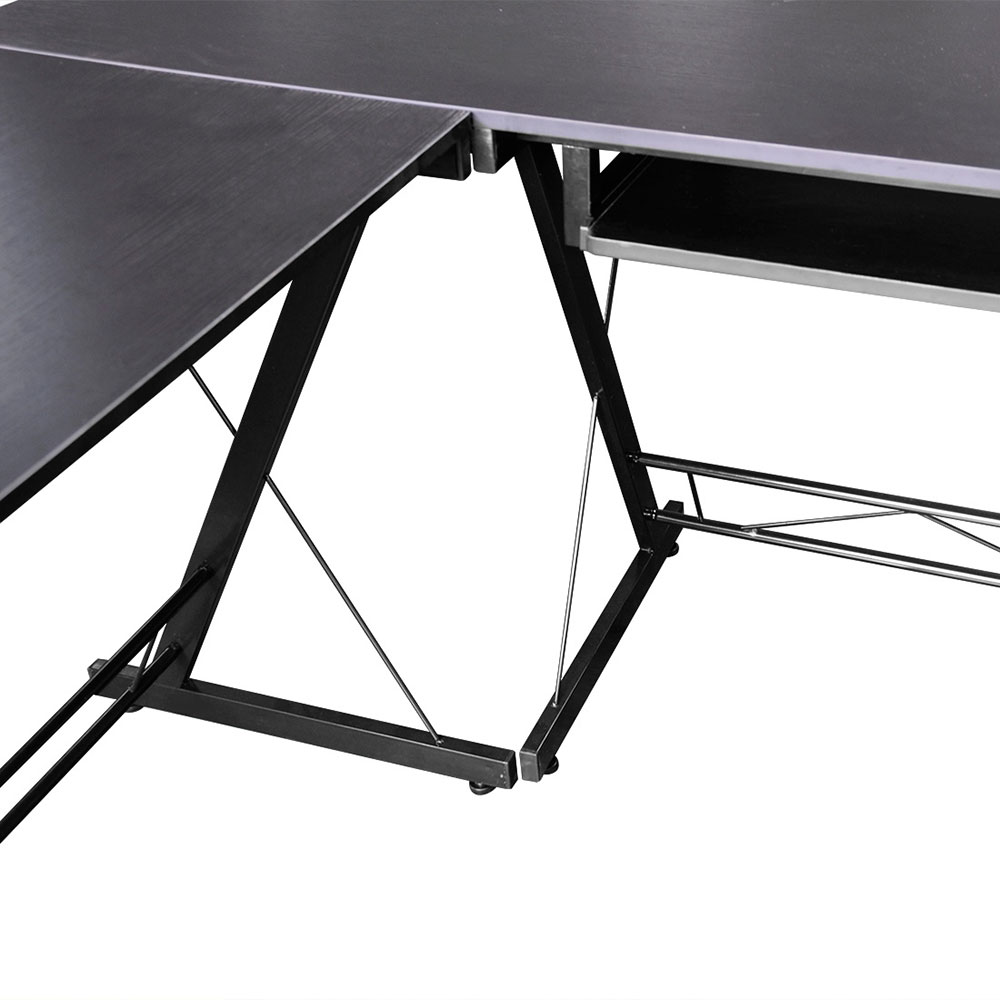 Ufficio-Scrivania-del-Computer-di-legno-PC-da-tavolo-di-lavoro-Stazione-in-Casa
