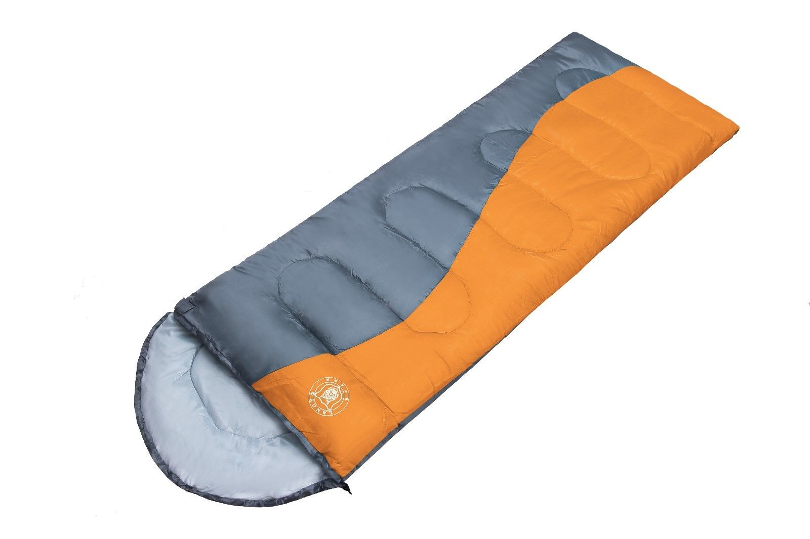 how to buy a sleeping bag for camping