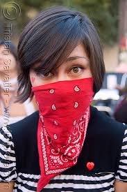 Baumwolle Paisley Bandana doppelseitig Kopf wickeln Armband Halstuch Schal