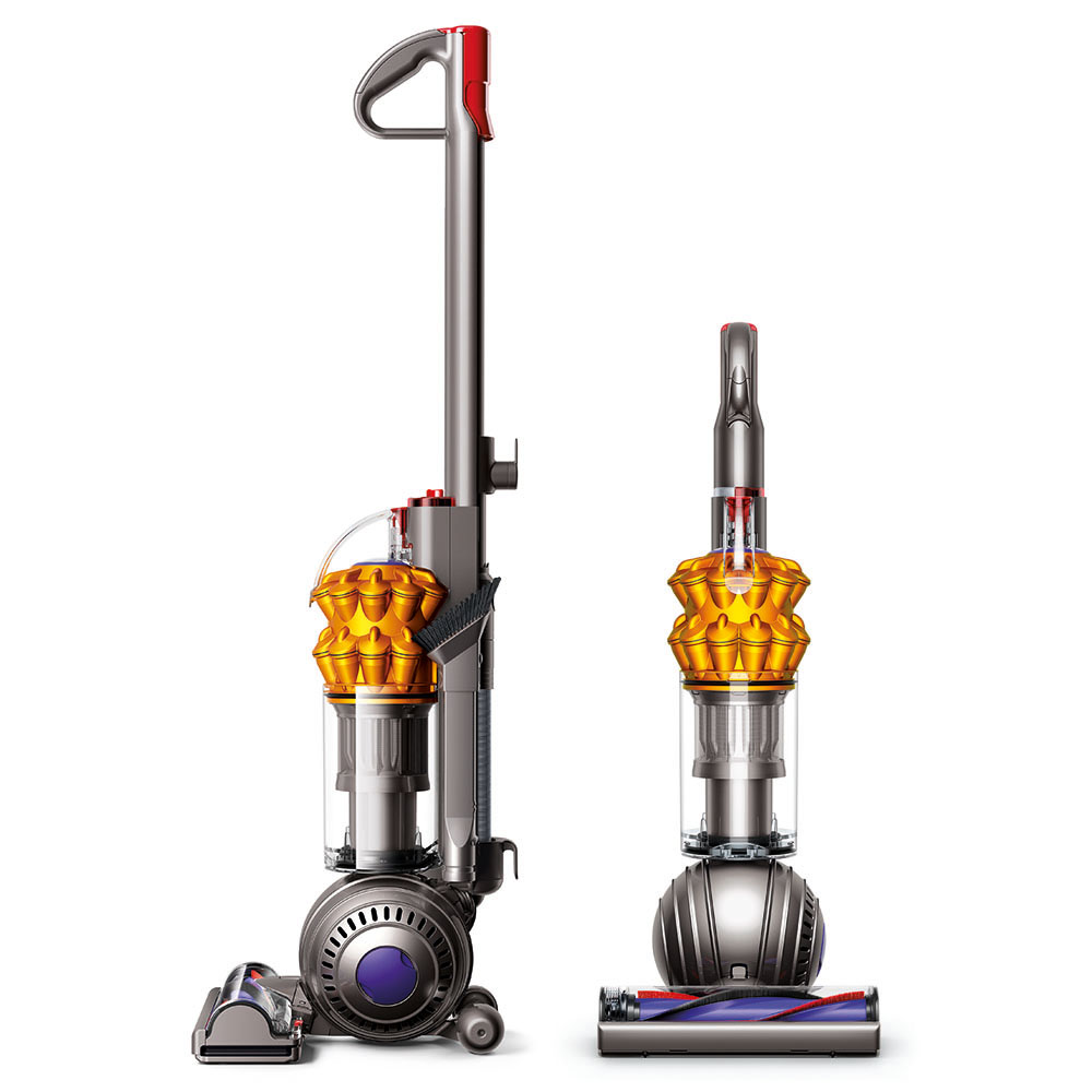 multi ball unique bid dyson lowest real auction rubids vacuum floor
