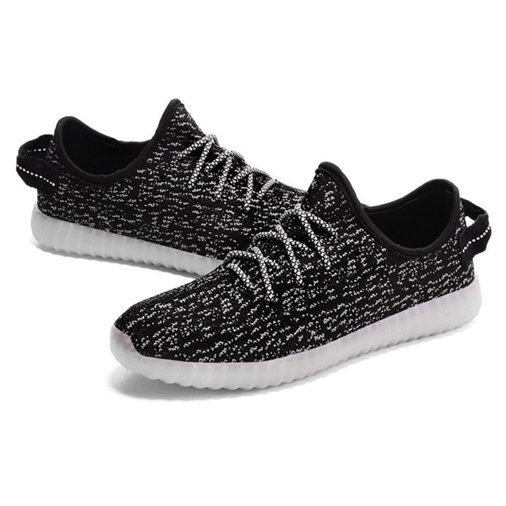 7LED-Light-Shoes-Colorful-Sneakers-Sportswear-Glowing-Shoes-Men-Women-USB-Charge
