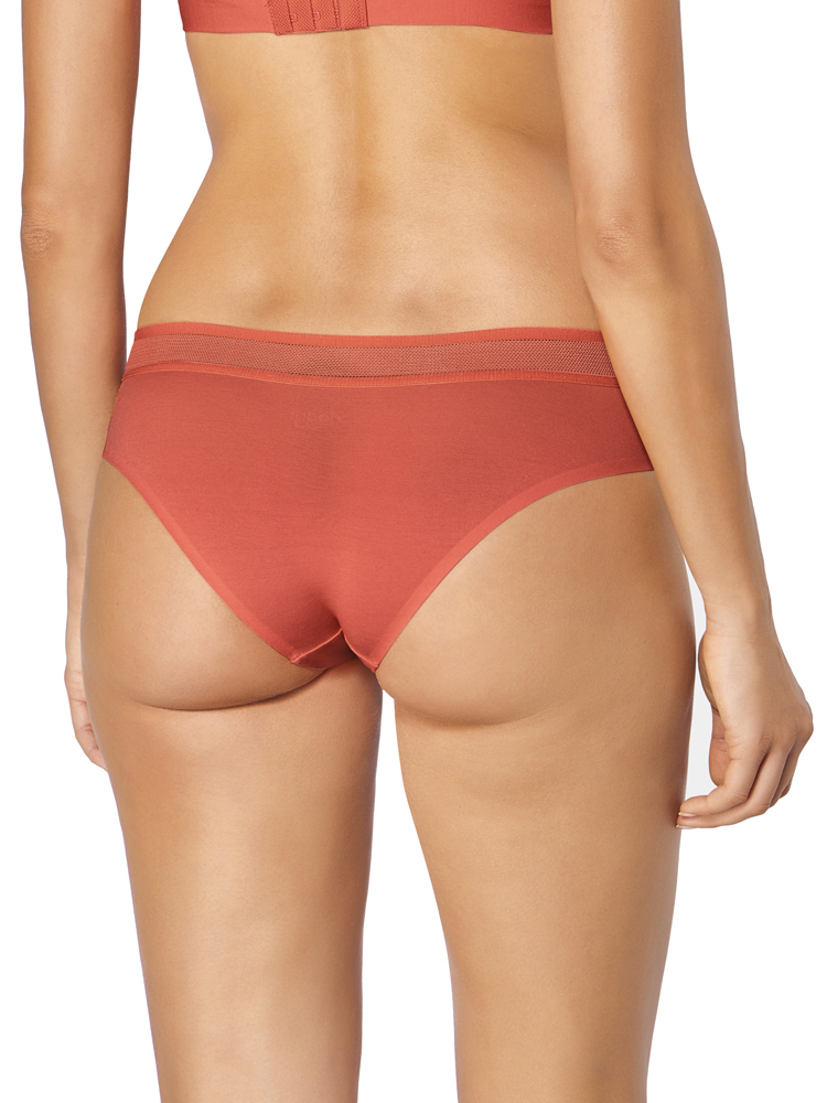 Sloggi Ever Fresh Cheeky Hipster Womens Knickers New Lingerie 10194124