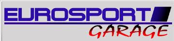 Eurosport garage ebay store