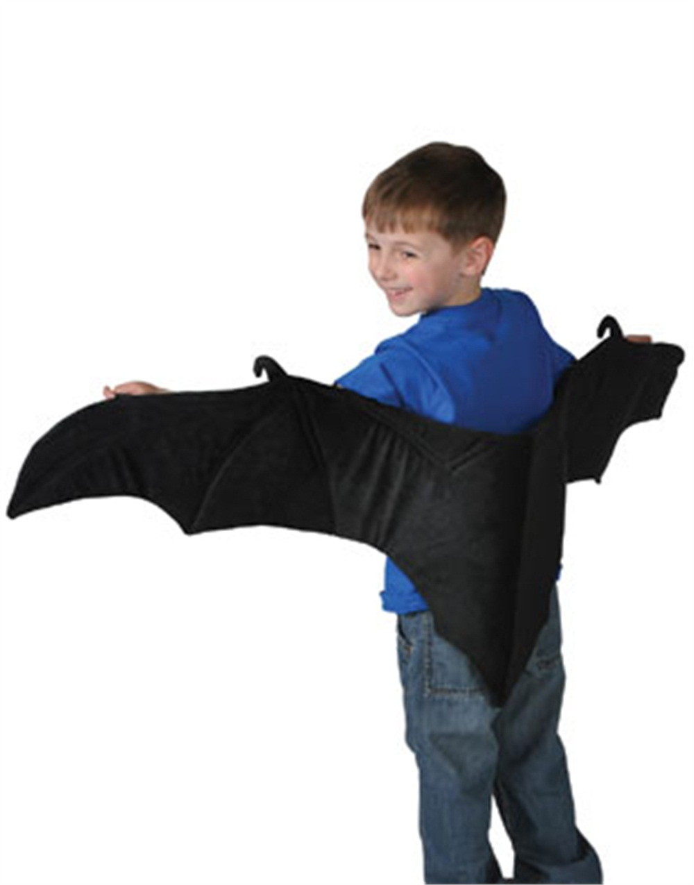 Bat wings costume accessories - photo#16