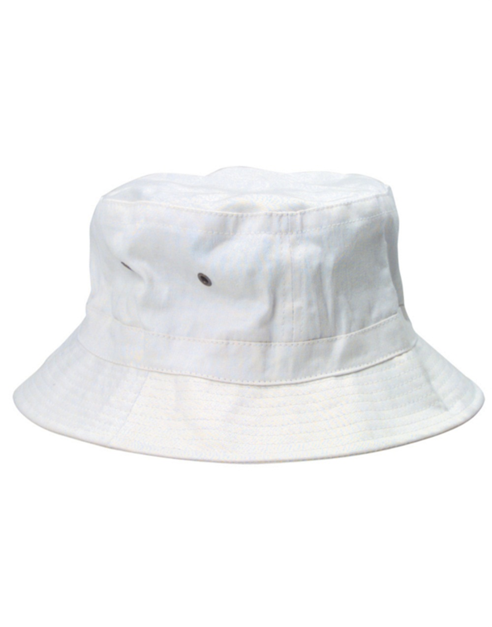 White popeye gilligan sailor captains navy fishing marine for Fishing bucket hat