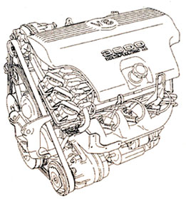 3800 auto parts direct to you 1999 pontiac bonneville parts diagram at readyjetset.co