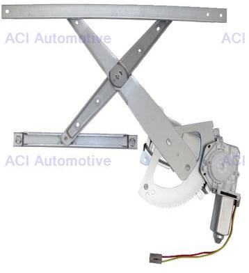 1991 2003 ford explorer window motor regulator assembly for 2000 ford explorer window regulator