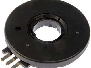 How To Install Transfer Case Encoder Ring
